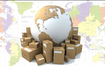 , Moving Abroad Removals